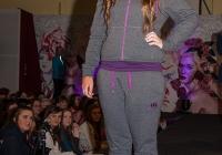 dolf_patijn_NCW_SMI_Fashion_Show_0098