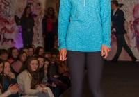 dolf_patijn_NCW_SMI_Fashion_Show_0101