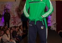 dolf_patijn_NCW_SMI_Fashion_Show_0104
