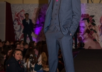 dolf_patijn_NCW_SMI_Fashion_Show_0143