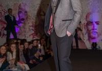 dolf_patijn_NCW_SMI_Fashion_Show_0145