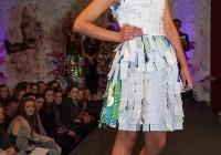 dolf_patijn_NCW_SMI_Fashion_Show_0189