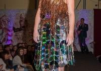 dolf_patijn_NCW_SMI_Fashion_Show_0195