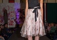 dolf_patijn_NCW_SMI_Fashion_Show_0201