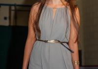 dolf_patijn_NCW_SMI_Fashion_Show_0207