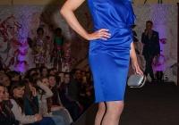 dolf_patijn_NCW_SMI_Fashion_Show_0217