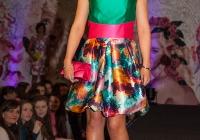 dolf_patijn_NCW_SMI_Fashion_Show_0224