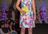 dolf_patijn_NCW_SMI_Fashion_Show_0226