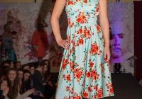 dolf_patijn_NCW_SMI_Fashion_Show_0228