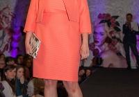 dolf_patijn_NCW_SMI_Fashion_Show_0230