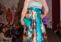 dolf_patijn_NCW_SMI_Fashion_Show_0232