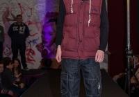 dolf_patijn_NCW_SMI_Fashion_Show_0235