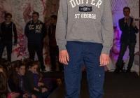 dolf_patijn_NCW_SMI_Fashion_Show_0237