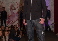 dolf_patijn_NCW_SMI_Fashion_Show_0242