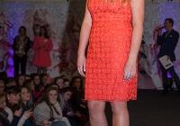 dolf_patijn_NCW_SMI_Fashion_Show_0245