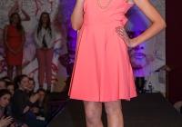 dolf_patijn_NCW_SMI_Fashion_Show_0248