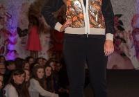 dolf_patijn_NCW_SMI_Fashion_Show_0249