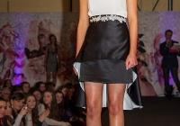 dolf_patijn_NCW_SMI_Fashion_Show_0251