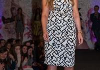 dolf_patijn_NCW_SMI_Fashion_Show_0252
