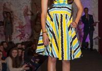 dolf_patijn_NCW_SMI_Fashion_Show_0254