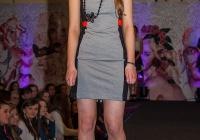 dolf_patijn_NCW_SMI_Fashion_Show_0256