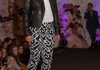 dolf_patijn_NCW_SMI_Fashion_Show_0259