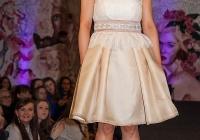 dolf_patijn_NCW_SMI_Fashion_Show_0265
