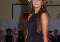 dolf_patijn_NCW_SMI_Fashion_Show_0267