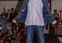 dolf_patijn_limerick_smi_fashion_show_13022014_0065