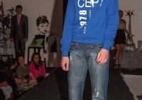 dolf_patijn_limerick_smi_fashion_show_13022014_0069