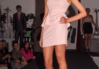 dolf_patijn_limerick_smi_fashion_show_13022014_0072