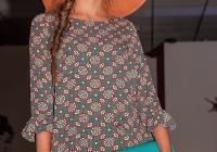 dolf_patijn_limerick_smi_fashion_show_13022014_0076