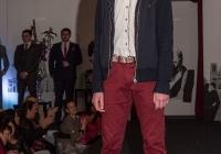 dolf_patijn_limerick_smi_fashion_show_13022014_0091