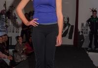 dolf_patijn_limerick_smi_fashion_show_13022014_0102