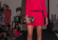 dolf_patijn_limerick_smi_fashion_show_13022014_0109