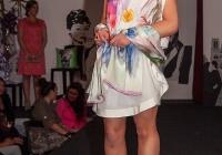 dolf_patijn_limerick_smi_fashion_show_13022014_0111