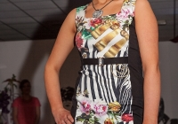 dolf_patijn_limerick_smi_fashion_show_13022014_0116