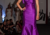 dolf_patijn_limerick_smi_fashion_show_13022014_0171