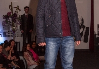 dolf_patijn_limerick_smi_fashion_show_13022014_0185