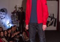 dolf_patijn_limerick_smi_fashion_show_13022014_0186