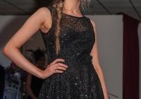 dolf_patijn_limerick_smi_fashion_show_13022014_0192