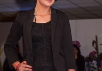 dolf_patijn_limerick_smi_fashion_show_13022014_0197
