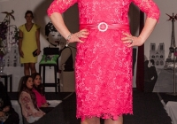 dolf_patijn_limerick_smi_fashion_show_13022014_0226