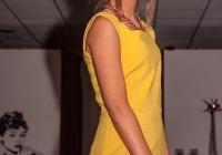 dolf_patijn_limerick_smi_fashion_show_13022014_0231