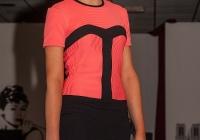 dolf_patijn_limerick_smi_fashion_show_13022014_0236