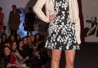 dolf_patijn_limerick_smi_fashion_show_13022014_0238