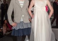 dolf_patijn_limerick_smi_fashion_show_13022014_0246
