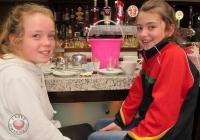 SophiesJourney.LowRes (14)