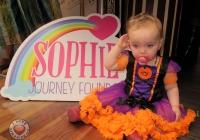 SophiesJourney.LowRes (33)