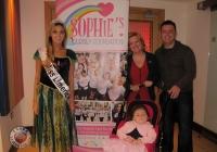 SophiesJourney.LowRes (6)